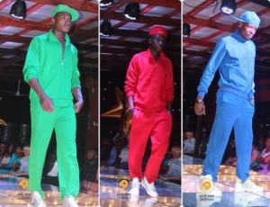 PHOTOS-Sarkodie-launches-Sark-by-Yas-clothing-line09-600x460