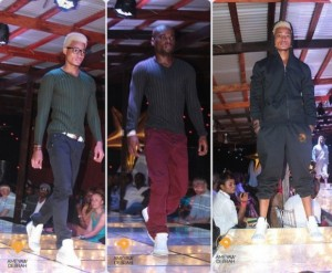 PHOTOS-Sarkodie-launches-Sark-by-Yas-clothing-line10-600x495