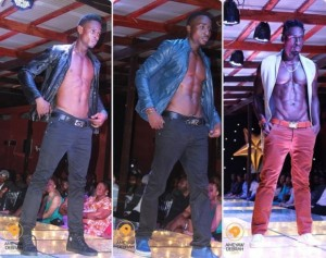 PHOTOS-Sarkodie-launches-Sark-by-Yas-clothing-line11-600x474
