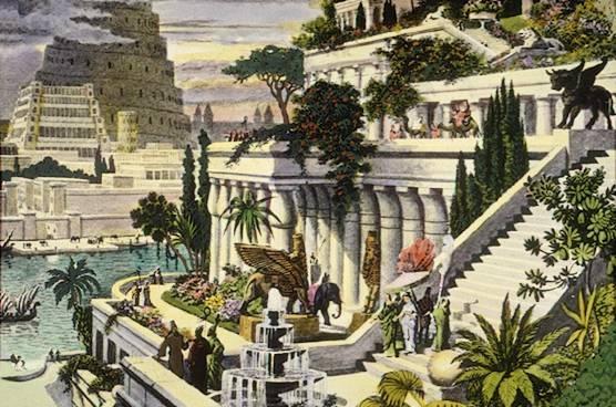 ancient_babylon_s_hanging_garden_was_in_northern_iraq_2[1]