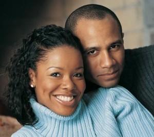 beautiful-black-couple_medium-300x267