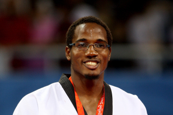 Chukwumerije Implores German Embassy to Reconsider Their Decision to Deny National Taekwondo Team Visa.