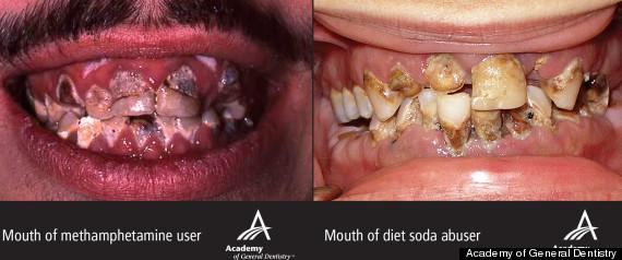 coke_vs_meth