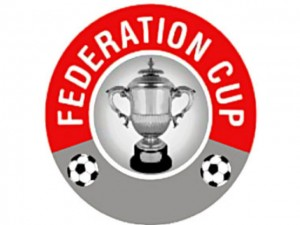 fed_cup