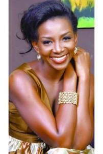 genevieve-nnaji-nollywood-diva13