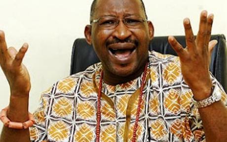honourable-patrick-obahiagbon