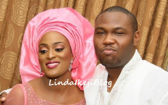 Peter Odili's Second Daughter Set To Wed