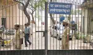 india-jail