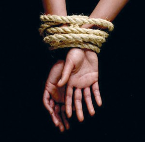 Ex-commissioner's Mother Kidnapped In Ondo