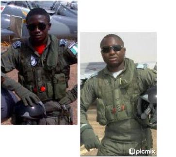 late_Nigerian_pilots
