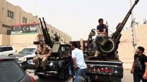 libya-justice-ministry.si