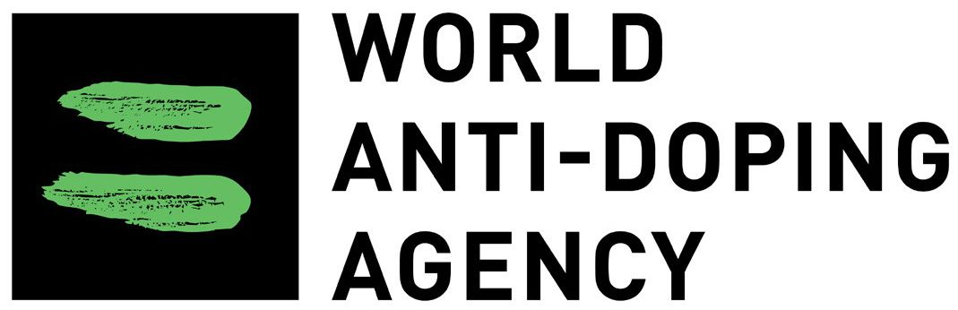 World Anti- Doping Agency.