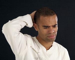 man-looking-worried