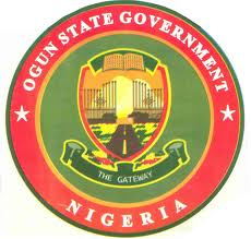 ogun-state-logo
