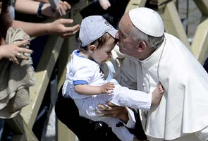 pope_may_295x200