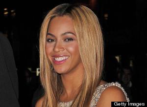 Celebrity Sightings In New York - February 12, 2013