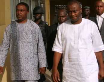 How Men Scammed Government of N1.2 Billion – Witness