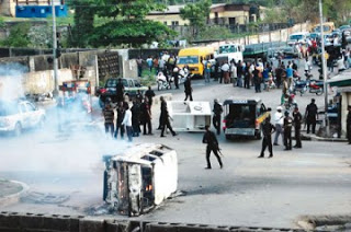 scene-of-clash-in-lagos-360x239