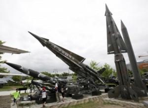 south-korea-north-korea-missile-2-390x285