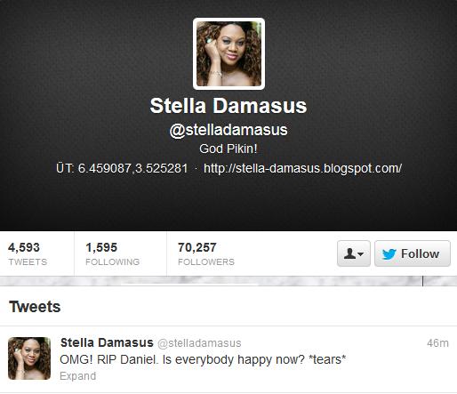 stella+damasus+hacked+lindaikejiblog
