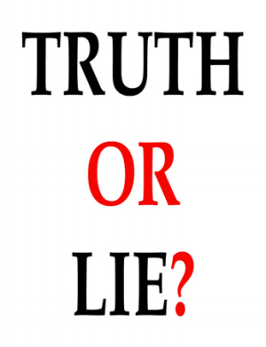 truth_or_lie