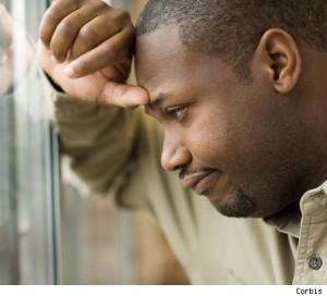 worried-black-man
