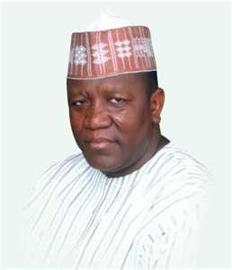 zamfara-state-governor