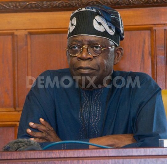 1371105537-former-lagos-state-governor-bola-tinubu-attends-house-of-commons_2147263