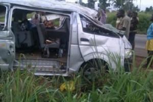 20567123835_accident