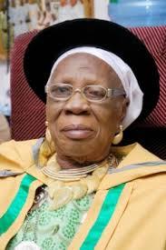 Fashola, Aregbesola, Ribadu Condole The Tinubu Over Alhaja Mogaji's Death