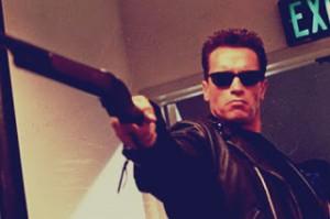 Arnold-Schwarzenegger-gun-elite-daily