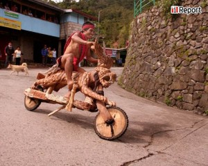 Banaue-wooden-scooters