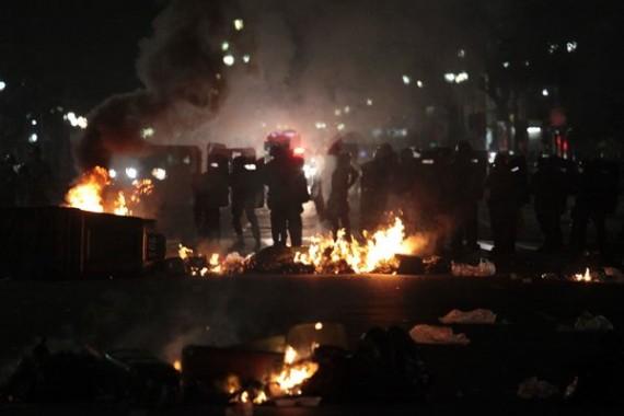 Brazil-Protests-2-570x380