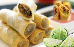 Brighten-your-mood-with-Spring-Rolls