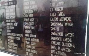 Dana-crash-cenotaph-2-465x292