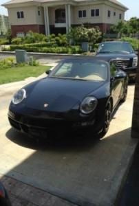Don-Jazzy-Porsche-450x600