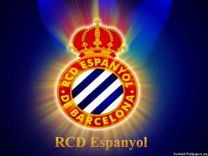 RCD Espanyol.