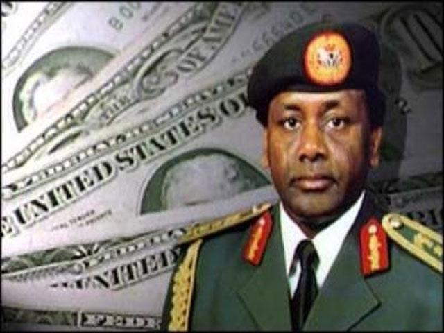 General-Sani-Abacha.