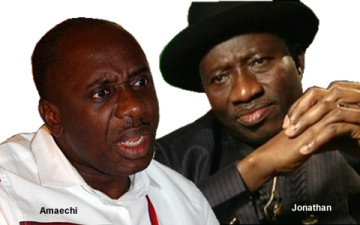 Governor-Rotimi-Amaechi-and-President-Goodluck-Jonathan-360x225