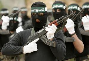Jordan Jails Three Nationals For Syria Jihad