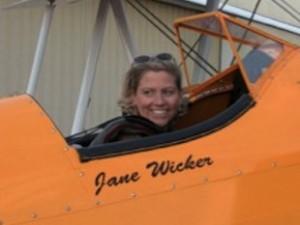 JaneWicker