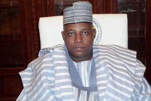Kashim-Shettima-Borno