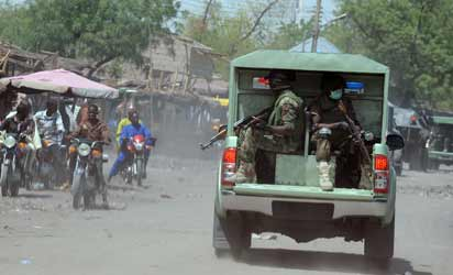 Military-offensive-SOE-AFP