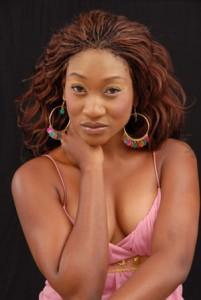 Oge-Okoye