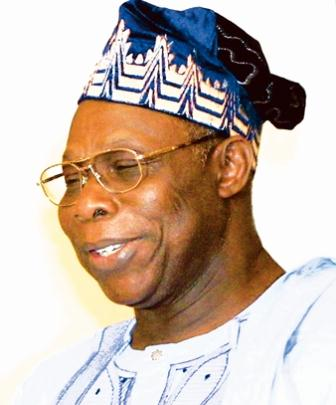 Olusegun_Obasanjo