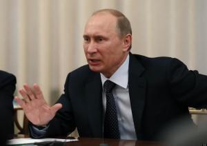 RUSSIA-POLITICS-G20