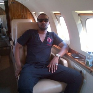 Private-Jet-John-Dumelo-Fally-Ipupa-Adebayor-3-600x600