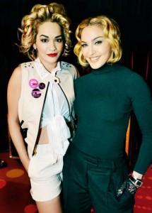 Rita-Ora-Madonna.-Photo-rap-up