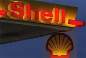 Shell_409874490-300x202