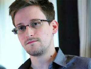 Britain Asks Airlines Worldwide To Block US Surveillance Programme Leaker Snowden